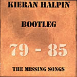 bootleg79_85MissingSongs
